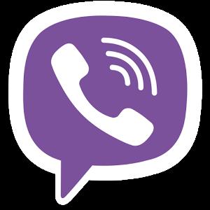نرم افزار ارسال پیام انبوه وایبر به لیست مشتریان