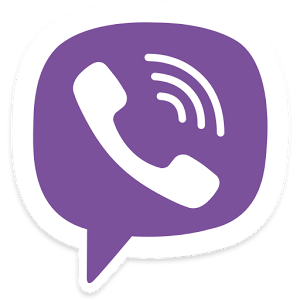 Photo of نرم افزار ارسال پیام انبوه وایبر به لیست مشتریان