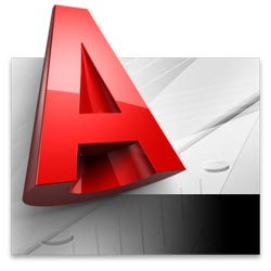تبدیل فایلهای اتوکد به PDF
