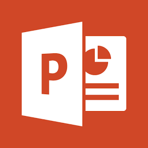 microsoft powerpoint 2017 free download