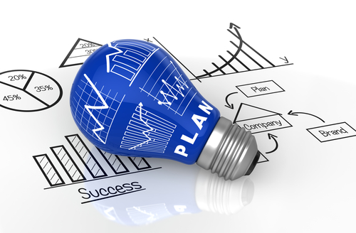 Engineering Marketing Strategies : Methods to enhance the possibilities of your strategy