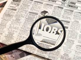 برترین شغلها در سال 2011