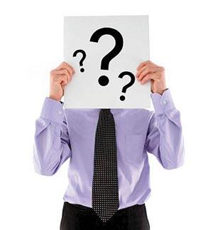 پرسشگری یک مهارت مدیریتی