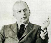 ویلیام برنباخ