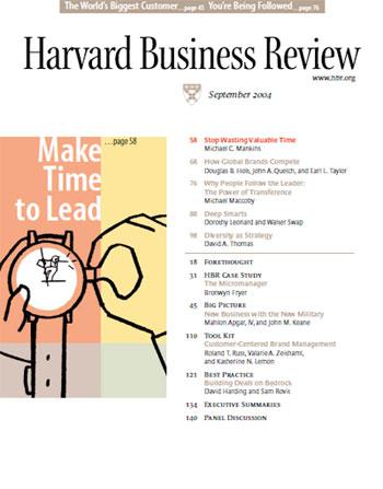 Accounting at Biovail – Revised Harvard Case Solution & Analysis