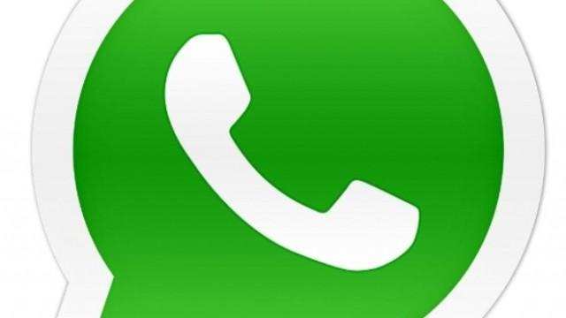 درآمد وایبر و واتس اپ و تلگرام از کجاست؟