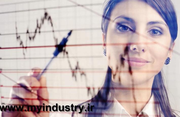 نگاهی به تبعیض جنسیتی در مشاغل مدیریت مالی