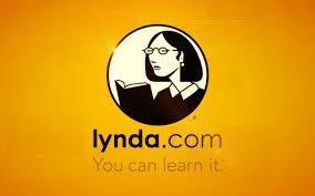 Photo of اکانت پرمیوم سایت لیندا