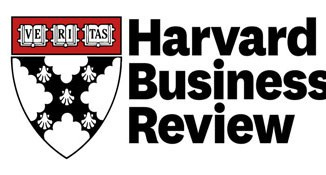 مجله هاروارد بیزینس ریویو